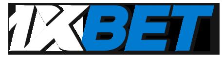 1xbet-bet-sn.org
